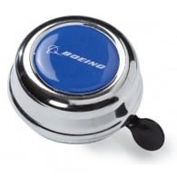 Boeing Collection Boeing Bicycle Bell