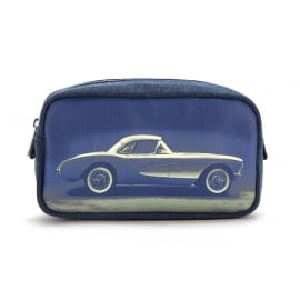 Catseye Car Small Bag