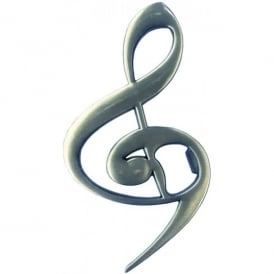 Element Gifts Clefs Bottle Opener