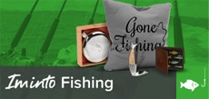 Fishing Gifts