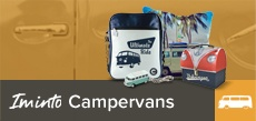 Campervan Gifts