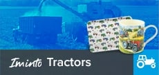 Tractor Gifts