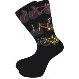 Element Gifts Element Cycling Socks