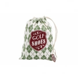 CGB Giftware Fairway Golf Shoes Bag