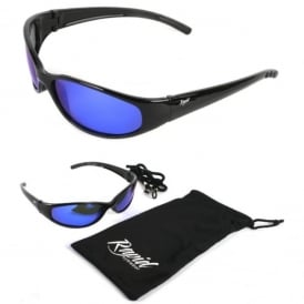 Mile High Float Polarised Sunglasses