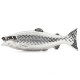 Kikkerland Magic Fish Soap - Smell Remover