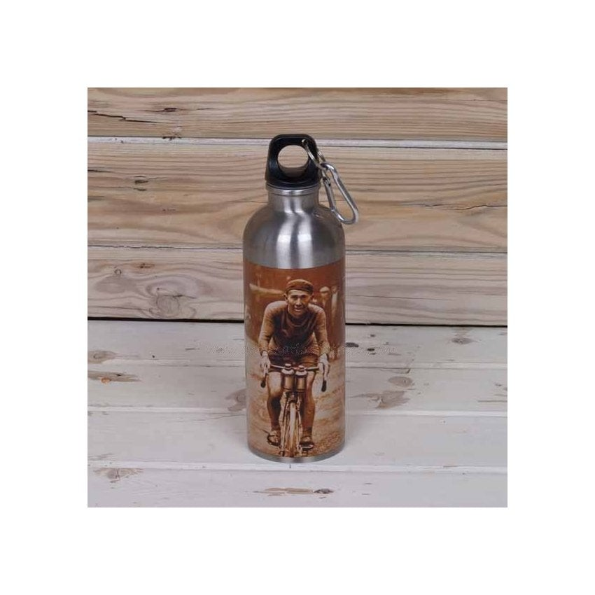 Soul Routier Cyclist Water Bottle