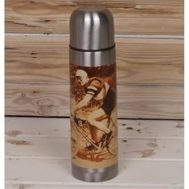 Soul Routier Thermos Flask
