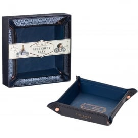 Wild & Wolfe Ted Baker Cycling Accessory Tray