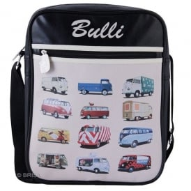 Brisa VW Collection Bulli Bag