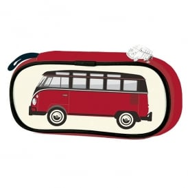 Brisa VW Pencil Case Classic Bus